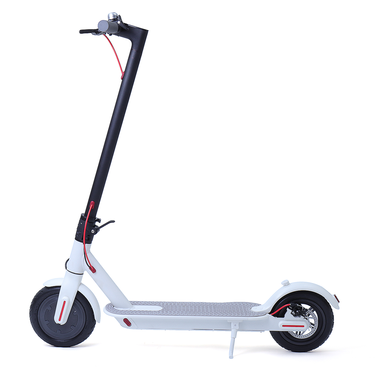Xiaomi Scooter Youth Edition