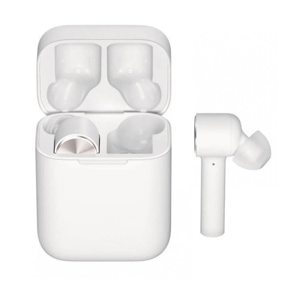 Xiaomi Mi True Wireless Earphones Lite - Versión Global